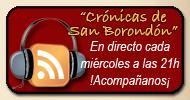 radio-directo